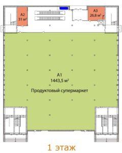 1 этаж_св.пл